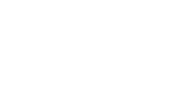 Oracle + NetSuite 2019 Commerce Partner of the Year